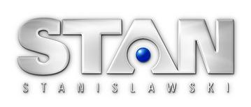 Stan_Logo.png