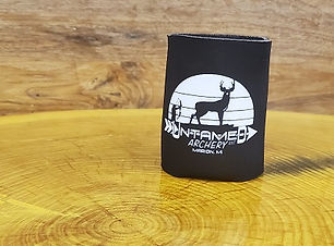 Can Coozie.jpg