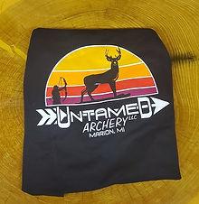 Black long sleave T-Shirt.jpg
