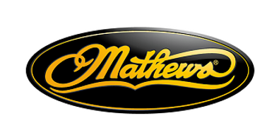 Mathews-Logo-1024x512.png
