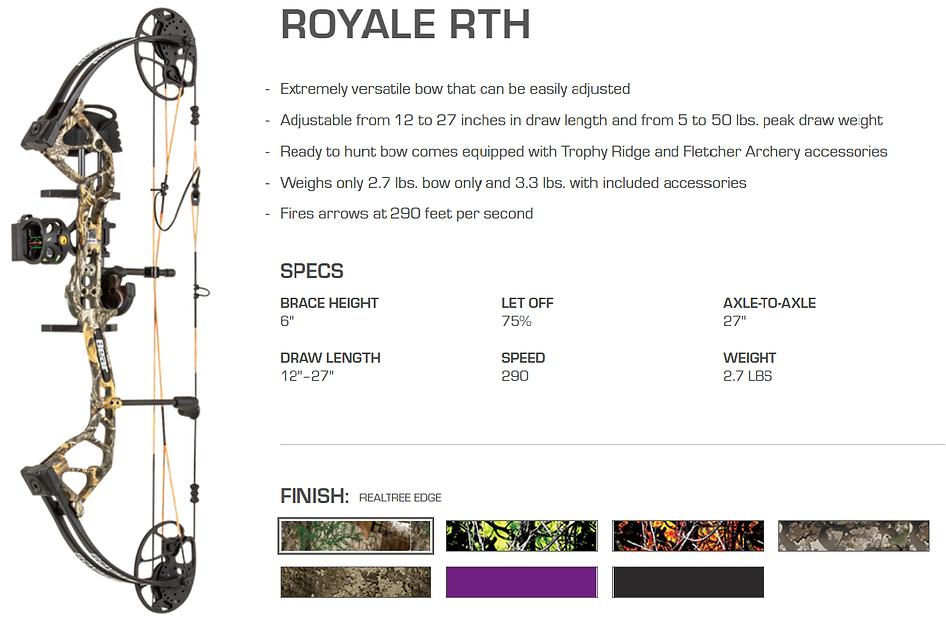 bear royale bow.png