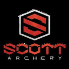 scotts-archery-logo.png