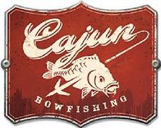 cajun bow logo.jpg