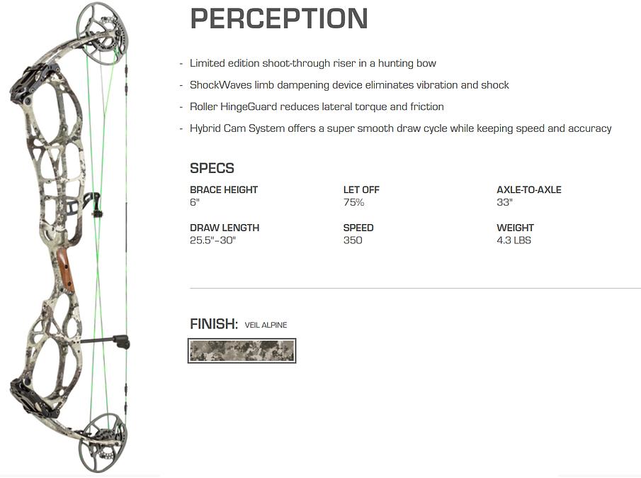 bear perception bow.png