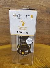 Trophy Ridge React H5.jpg