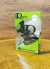 IQ Retina Lock.jpg