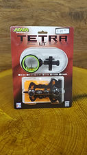 HHA Tetra tlt-5519.jpg