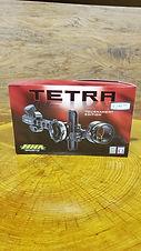 HHA Tetra Tournament.jpg