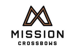 mission crossbow logo.jpg