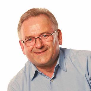 Vaclovas Macijauskas portrait.jpg