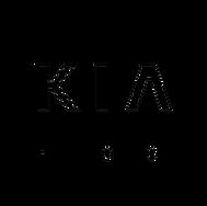 KIA motors  BLACK (1000px).png