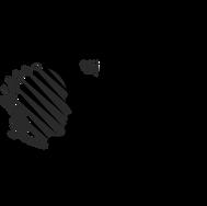 KPSC BLACK (1000X).png