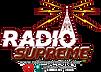 Radiosupreme youtube tunein web.png