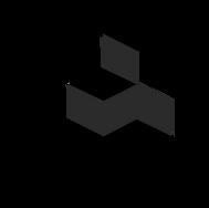 Termoblokeliai BLACK (1000PX).png