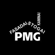 PMG BLACK (1000PX).png