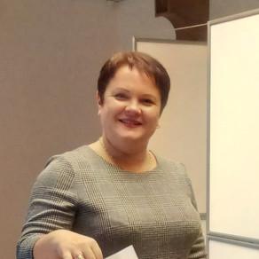 Klaipėdos r. savivaldybės tarybos narės, Loretos Piaulokaitės-Motuzienės 2019 m. veiklos ataskaita