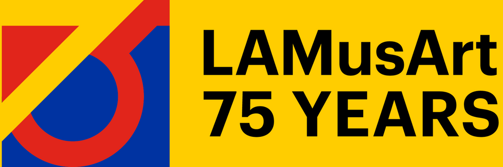 75 Years.png