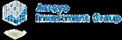 Arroyo Logo.png