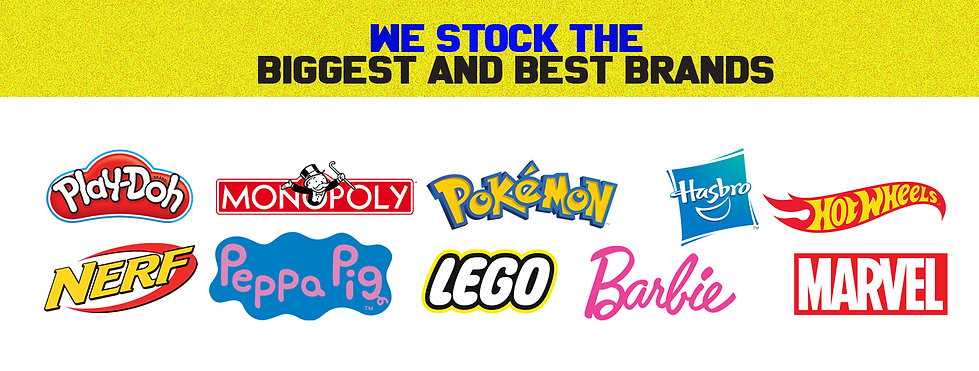 Best Brands.jpg