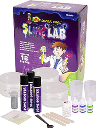 Kangaroo Original Slime Lab