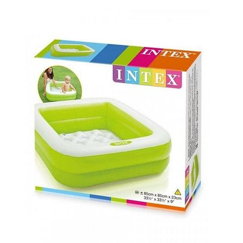 Intex Play Box Baby Pool