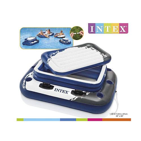 Intex Mega Chill 2 Pool Cooler