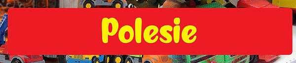 Polesie.jpg
