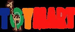 Toymart-2.png