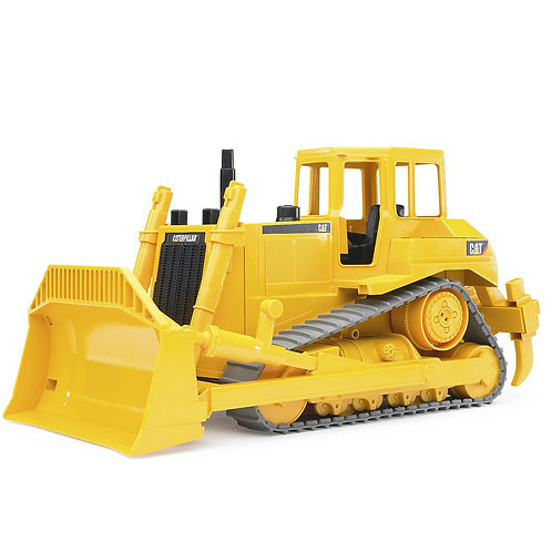 Cat® Bulldozer