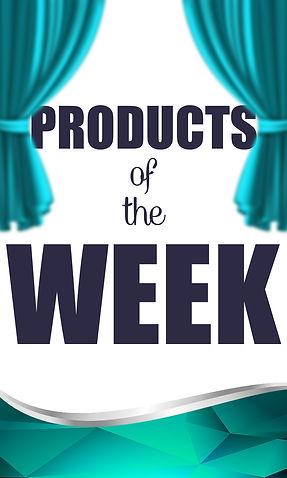 Deal of The Week.jpg