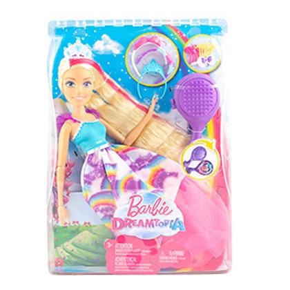 Barbie Doll Dreamtopia