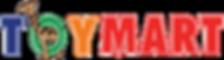 toymart-logo.png