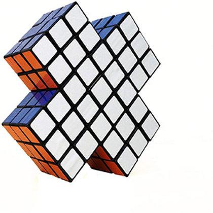 X2 / X-Cube Master