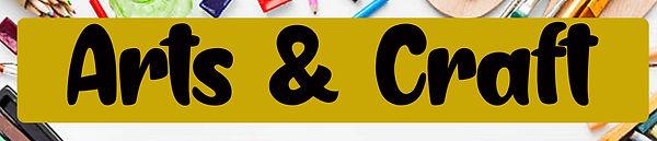 Arts & Craft Banner.jpg