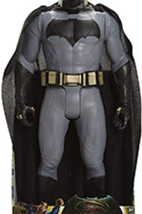 "Batman Vs Superman 19"" Batman Action Figure"