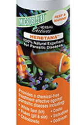Microbe-Lift Herbtana Reef & Marine (8 oz)