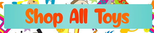 Shop All Toys.jpg