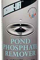 Microbe-Lift Pond Phosphate Remover (16 oz)