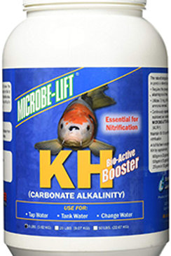 Microbe-Lift KH Bio-Active Booster (8 lbs)