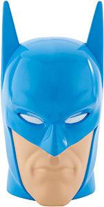 Magic 8 Ball Batman Edition - Mattel Games