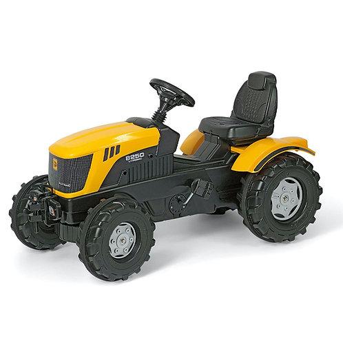 Rolly Farmtrac JCB 8250