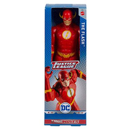 "Justice League ""The Flash"" Action Figure"