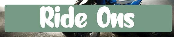 Ride Ons.jpg