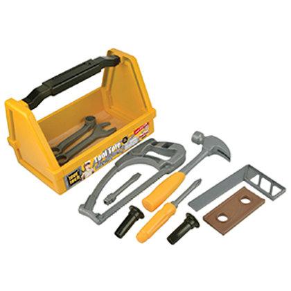 Redbox Tool Tech Tool Tote (11 Pieces)