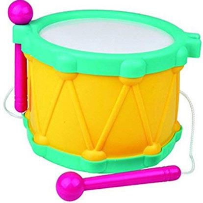 My First Drum (Redbox Toys)