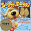 Thumbnail: Soggy Doggy Board Game for Kids