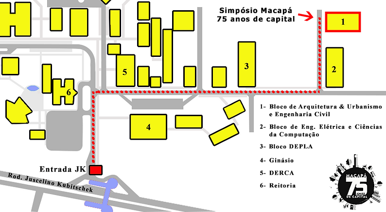 MAPA SITE.png