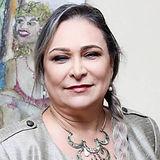 Cristina Baddini - palestrante.jpg