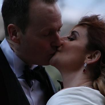 Heywood-Mace Wedding 2