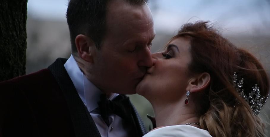 Heywood-Mace Wedding 3
